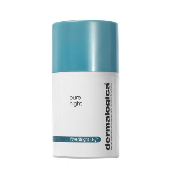 pure-night-891