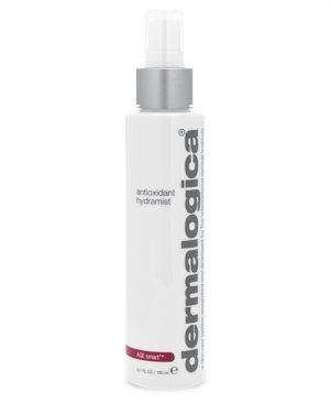 antioxidant-hydramist-176
