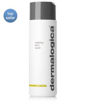 clearing-skin-wash_46-01_590x617