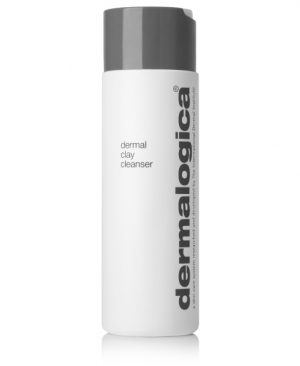 dermal-clay-cleanser_2-01_590x617