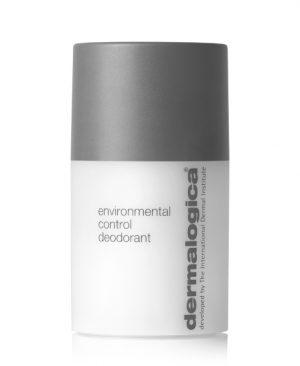 environmental-control-deodorant_35-01_590x617