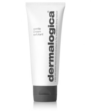 gentle-cream-exfoliant_9-01_590x617