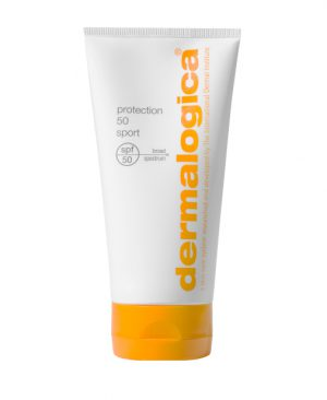 protection-50-sport-spf50-275