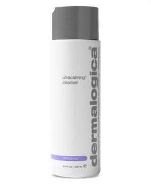 ultracalming-cleanser-249