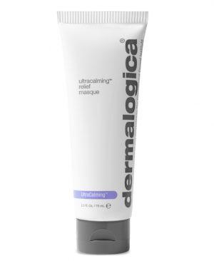 ultracalming-relief-masque-901