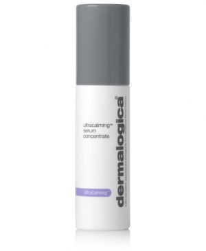 ultracalming-serum-concentrate_129-01_590x617